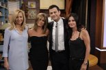 Friends-TV-Show-Reunion-Jimmy-Kimmel-Live