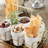 1632_Artisan_Tapas_Caddy_L