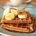 banana-waffle-ck-1054874-x