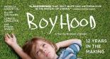 boyhood-cocukluk-2014