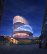 Miliy-Design-Buddhism-Temple-1