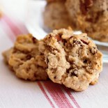 oatmeal-cookies-ck-1687693-xl