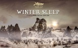 OR_Winter-Sleep-2014-movie-Wallpaper-1280x800