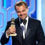 rs_300x300-160110201834-600.Leonardo-DiCaprio-Golden-Globes-Winners.ms.011016